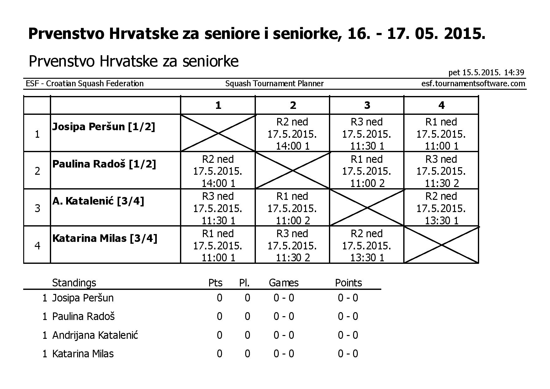 PH+Seniorke+-+satnica-page-001