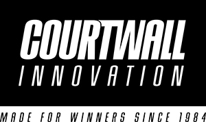 Courtwall made for winners since 1984